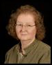 Title: Helen Sheehy - Description: Portrait of Helen Sheehy